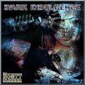 Dark Indulgence 09.05.21 Industrial   EBM   Dark Techno Mixshow by Scott Durand : djscottdurand.com