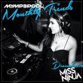 December Trends Mix 2019 - DJ MissNINJA