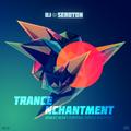 Trance Nchantment (Vol 8)