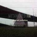 metaworld°FM Febuary 2014