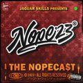 Jaguar Skills - The Nopecast 01 - The Savage Planet