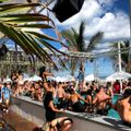 BUNGALOW BEACH JULY 4TH 2020 WEEKEND DANCE MIX