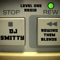 DJ Smitty Rewind Them Blends