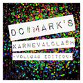 DC#mark's Karnevalclash - Vollgas Edition -