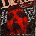 Die In The Disco #11 // F3T1SH Edition // DJ Joe Hart Live Set