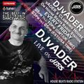 HBRS PRESENTS : vADERs Clubbing House @ HBRS 25.08.2017 (Exclusive Live Set)
