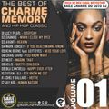 GUTO DJ - R&B CLASSIC 01