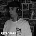 DJ Retrofaze Cyndicut radio Show 5th Sept 2021