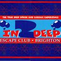 Rarebit (deep house mix) vol 1 pt 2