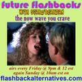 FUTURE FLASHBACKS MARCH 26, 2021 episode