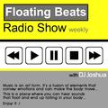 DJ Joshua @ Floating Beats Radio Show 503