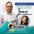 Cuentame Tu Historia - Juan En Vitrina # 0010