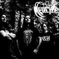 KILLER ON MULHOUSE - EP69 - Apocalyptic Metal / MERCYLESS, l'interview pestilentielle ! [28/10/20]