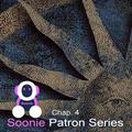 Mixcloud Select - Soonie Patron Series 4