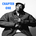 The Snoop Saga - Chapter 1: Once Upon A Time In The LBC...
