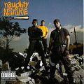 1991 Hip Hop Mix