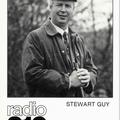 Radio 210 - Stewart Guy Countryside Programme - Horse & Cart Ride with Mike Matthews