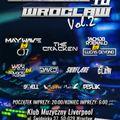LadyClaw - Klub Muzyczny Liverpool 31.08.19 r