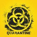 Live - Quarantine on Vinyl 4-11-2020