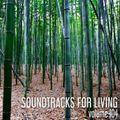 Soundtracks for Living - Volume 104