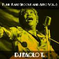 Funk, Rare Groove and Afro Vol.3