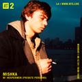 Mishka w/ Hespermen - 9th December 2019