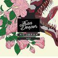 Fran Deeper - NU JAPAN - September Mix