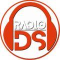 Radio DS Guest Mix - Nu v1