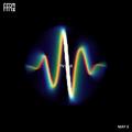RRFM • TV-Tas • 05-05-2021