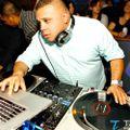 DJ LP - Live At Taste 03.15.14
