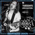 Thrashterpiece Theater (5/18/21)