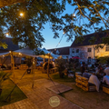 Chase The Nomad @ Bar Abbaye Oudenburg 20-08-2020