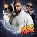 Trap Tape #49 | August 2021 | New Hip Hop Rap Songs | DJ Noize Club Mix