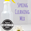 Spring Cleaning Mix