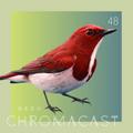 Chromacast 48 - R.E.E.V.