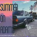 Summer On Adams