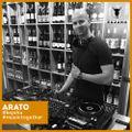 MusicTogether #Week06 live by ARATO @ KAJAHU