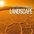 Landscape By Sergio Arguero November 2019 Episode 066