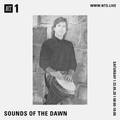 Sounds Of the Dawn - 23rd May 2020