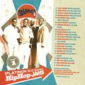 4/4 Oldschool jams in the mix (2010)