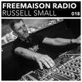 FM Radio 0018