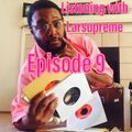 Listening With Larsupreme: Episode #9 - Unfound Motown, Variety from the Vaults July 16, 2020