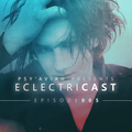 """PSY'AVIAH's """"EclectriCast"""" #005"""