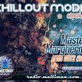 Chillout Mode Especial 22/03/15 @ Pré-Lançamento Oficial AFRO DOTS by Master Margherita!