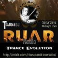 Discover Trance 036 with Traum4