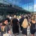 Viihteellä 16.7.2020 - Kesäshow! - Tonin Riikan reissu, Karin putkiremppa ja kesän eka keikka