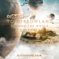 DJ Bash - Tomorrowland Around the World 2021 Mix