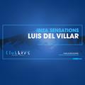 Ibiza Sensations by Luis del Villar 2021 Week 24