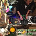 2020-10-21 PENOSSI RADIO SHOW - HEAVY MELLOW - DUO PENOSSI x DJ BONE