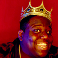 30 Minute Boombap Mix - Biggie, The Roots, Outkast, The Hue, Mobb Deep, Black Star, Quasimoto, ...